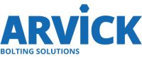 Arvick Bolting Solutions/Xnergie
