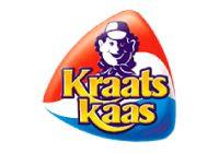 Logo Kraats kaas