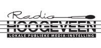 Lokale Omroep Hoogeveen