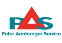 Logo Pater Aanhanger Service