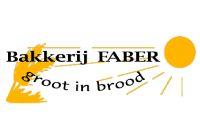 Bakkerij Faber
