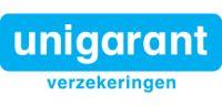 Logo Unigarant