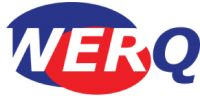 Logo WerQ